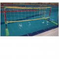 Волейбол водный 010-0925