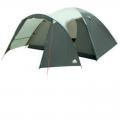 Палатка TREK PLANET Boston Air 4 (70186)