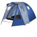 Палатка TREK PLANET DAHAB AIR 4 (70234)