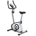 Велотренажер магнитный BODY SCULPTURE ВС-1700
