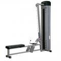 Блок для мышц спины (нижняя тяга) БТ-102