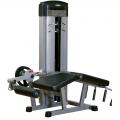 Тренажер для мышц бедра – сгибатель БТ-108