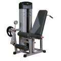 Тренажер для мышц бедра комбинированнный БТ-111