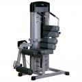 Тренажер для мышц брюшного пресса БТ-116