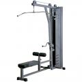 Блок для мышц спины комбинированный БТ-118
