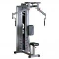 Тренажер для мышц груди и задних дельт БТ-124
