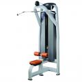Блок для мышц спины (верхняя тяга) N-101