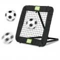 Футбольный тренажер EXIT 84 x 84 см