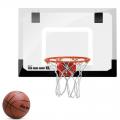 Баскетбольный набор для детей SKLZ Pro Mini Hoop XL HP01-000-02 размер щита 58 x 40 см