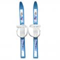 Мини-лыжи Олимпик длина 650 мм без палок