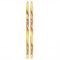 Лыжи деревянные детские и подростковые НЛК Happy 130-150 см