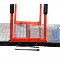 ПС63.6 Платформа к столу для амрестлинга