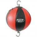 Груша GREEN HILL BEST PBL-5060A на растяжках