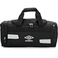 Сумка UMBRO Derby Holdall 53 х 25 х 27 см
