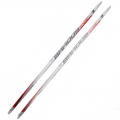 Лыжи STC LS P-Tex 180-200 см