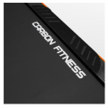 Беговая дорожка CARBON THX 55 PAFERS EDITION