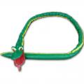 Змейка вестибулярный тренажер 2м арт.6110