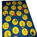 Игровой набор арт.3977