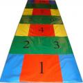 Мат Классики 4х1,5х0,02 м арт.4841