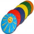 Набор Солнышко арт.5761