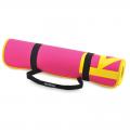 Коврик для фитнеса REEBOK RAMT-11024 173х61х0,6 см