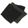 Пояс для похудения неопреновый 100х20 см (толщина 3 мм)
