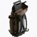 Рюкзак водонепроницаемый Sarma 25л (C008-1)