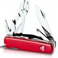 Нож складной EGO TOOLS A01.11