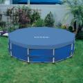 Тент Intex для круглого бассейна 366см 28031