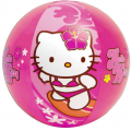 Мяч надувной INTEX Hello Kitty 58026 (51 см, от 3 лет)
