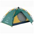 Палатка GREENELL Трале 2 V2 (95282)