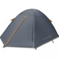 Палатка Larsen A2 Quest