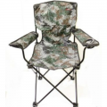 Кресло SIWEIDA 053 (8707053)