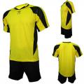 Футбольная форма НВ
