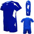 Футбольная форма М-Ю
