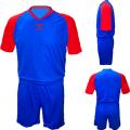 Футбольная форма России