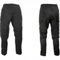 Вратарские брюки ВР-01