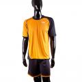 Форма футбольная RGX KM-1