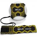 Тренажер для отработки ударов SKLZ Star Kick Trainer SK01-195-06