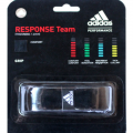 Базовая обмотка для бадминтона adidas Response Team