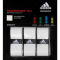 Овергрип adidas Performance Tour