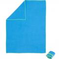 Полотенце из микрофибры 42 х 55 см