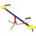 Качели-балансир уличные SP 0170