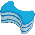 Колобашка для плавания АБ Pro 206007 22х13х11 см