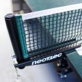 Cетка для настольного тенниса NEOTTEC Osaka