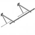 Подвеска для канатов для 4 элементов