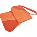 Плед для пикника Soft & dry