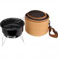 Набор для пикника с жаровней для барбекю