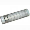 Набор пластиковых воланов в тубе RJ2073 (6 шт.)