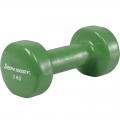 Гантель виниловая Iron Body 3 кг